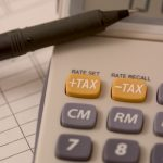 2012 Numbers for Tax Preparation for Louisville TaxPayers