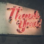 A Heartfelt Thank You To Our Louisville Tax Preparation Clients