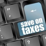 Kevin Roberts' 11 Smart Ways To Reduce Your 2015 Tax Bill
