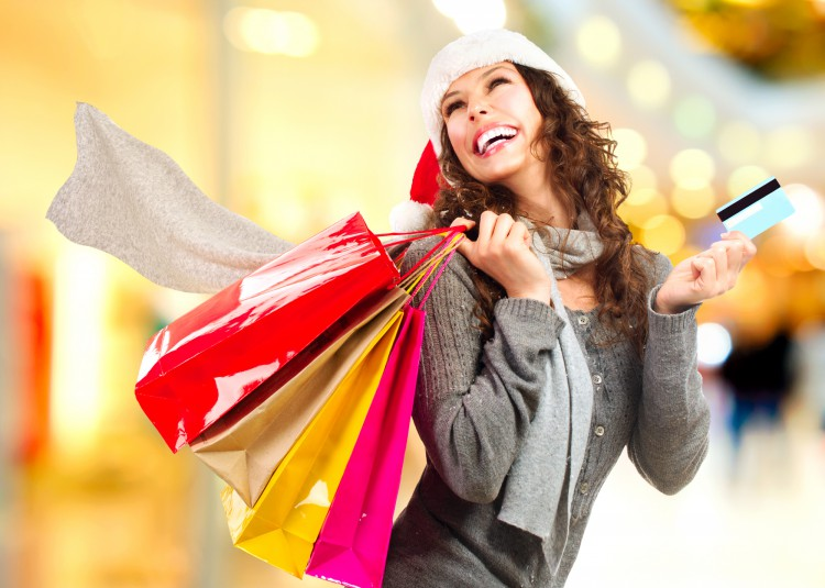 Roberts On How To Make The Most of Your Holiday Spending