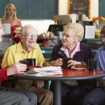 The Complexity of Social Security Benefits For Louisville Retirees