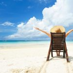 How Comprehensive Travel Insurance Can Help Louisville Families Avoid Vacation Nightmares