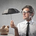 Financial Recordkeeping: A Simple Guide for Louisville Households