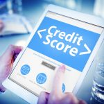 Roberts' 5 Steps To Affect Your Credit Score