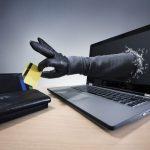 Common Sense Online Security for Louisville Families