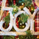 Kevin Roberts's Holiday Season Prayer