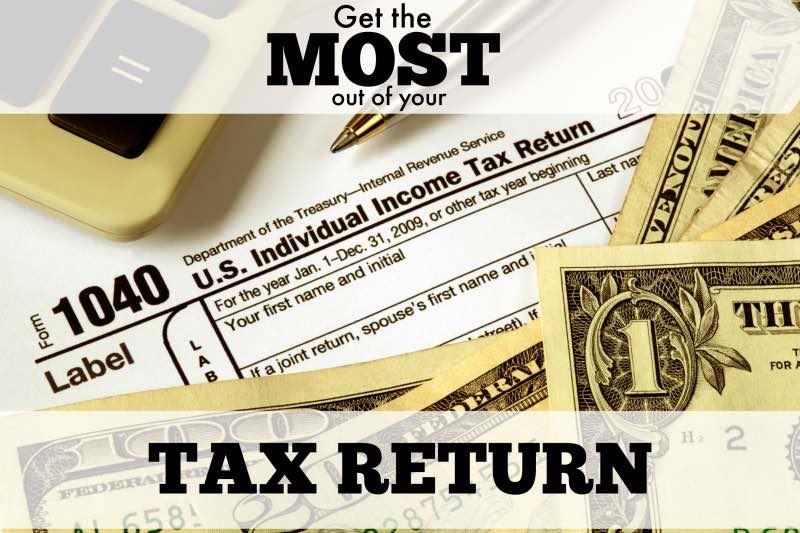 Common Tax Return Errors To Avoid For Louisville Self-Preparers