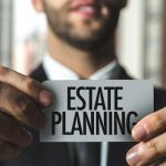 Start The Estate Planning Process During Tax Season by Kevin Roberts