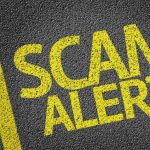The Top 12 2017 IRS Scams by Kevin Roberts
