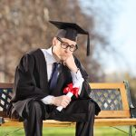 Four Tips On Gently Encouraging Your College Graduate Living At Home To Independence by Kevin Roberts