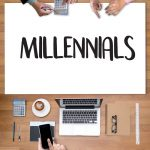 Millennials In The Louisville Workplace