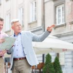 Why You Should Create A Tax Planning Strategy With A Louisville Professional's Help