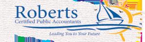 Roberts CPA Group