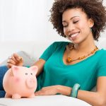 5 Tips on How to Become Wealthy in Louisville
