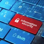 Common Sense Taxpayer Information Security for Roberts CPA Group Clients