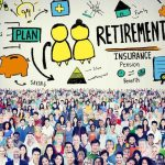 Five Common Retirement Strategy Mistakes We've Seen in Louisville
