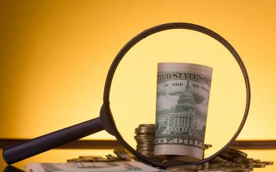 5 Tips To Think More Clearly About Financial Decisions For Louisville Taxpayers