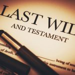 Estate Planning For Dummies: Two Estate Planning Myths Debunked For Louisville Families