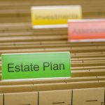 3 More Reasons Why More Louisville Families Don't Have Estate Plans