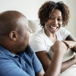 Four Tips For Louisville Couples To Make Money and Marriage Work Together