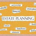 Louisville Families Should Not Neglect Estate Planning