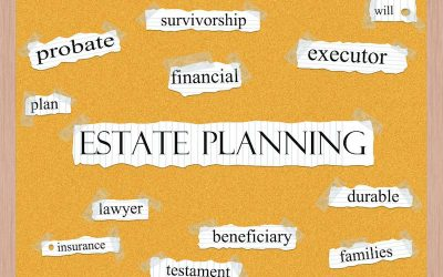 Louisville Families Should Not Neglect Estate Planning