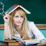 Three Key Money-Management Tips For College Students In Louisville