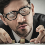 Strategizing Your Louisville Business's Cash Flow Plan For 2019