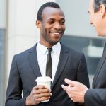 The Simple 'Why' For Louisville Businesses To Consider Professional Mentoring