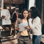 How to Eliminate Workplace Gossip in Louisville Businesses