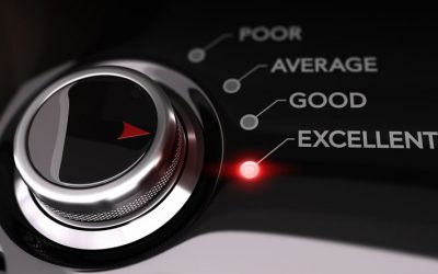 Four Key Steps For Effective Customer Care By Kevin Roberts