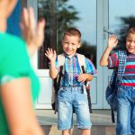 An Under-Utilized Tax Break For Louisville Taxpayers: Summer Day Camp