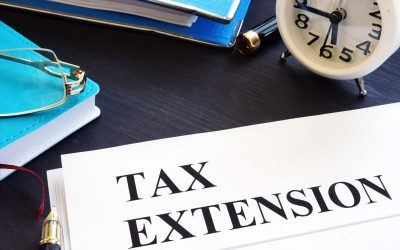 2018 Tax Extensions and Payment Options for Louisville Taxpayers