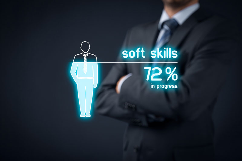 Why Soft Skills Are The Future For The Louisville Workforce