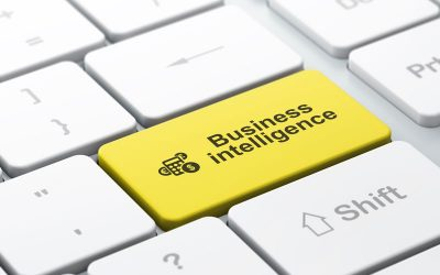 The Business Intelligence You Don't Know That You Need For Your Louisville Company