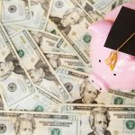 New Ideas For Louisville Students To Pay For College