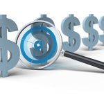 Establishing Clear Pricing For Your Louisville Customers