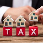 Three New Tax Implications for Buying or Selling a House in the Louisville Area
