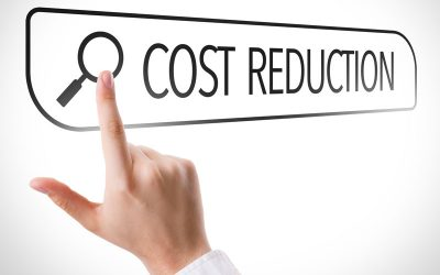 Three Overlooked Ways To Control Costs In Your Louisville Business