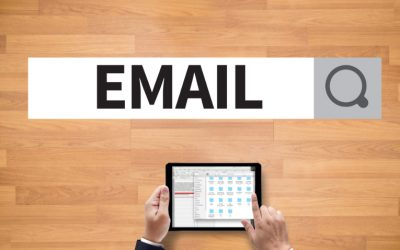 Email Marketing Strategies That Louisville Businesses Should Avoid