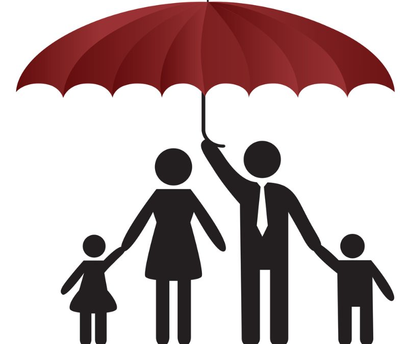 Roberts' Rules of Thumb for Life Insurance