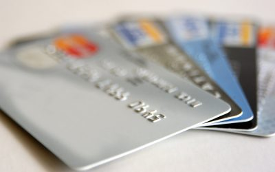 Kevin Roberts' Tips For Using Credit Cards And Avoiding Credit Card Debt