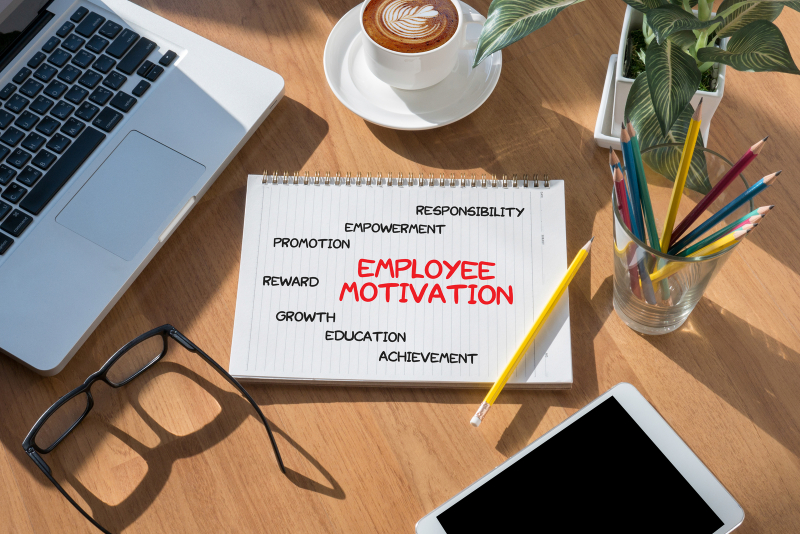 Kevin Roberts' Keys For Empowering Your Employees For Advancement