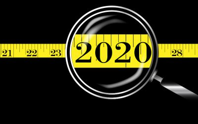How Roberts CPA Group Plans to Make 2020 Our Best Year Ever