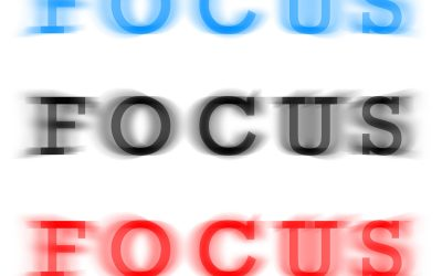 Protecting Your Focus At All Costs by Kevin Roberts