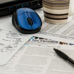 Read This Before Trusting Your Tax Filing To A Louisville Tax Professional