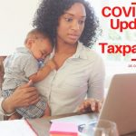 COVID-19 Updates For Louisville Taxpayers