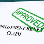 Stimulus Checks and Unemployment Assistance For Louisville Taxpayers