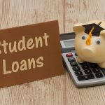 Louisville Folks With Student Loans, Or Who Take An RMD, You've Got To Read This