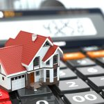 The Important Details of Mortgage Forbearance For Louisville Taxpayers
